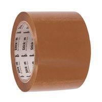 Carton Box sealing Brown tape