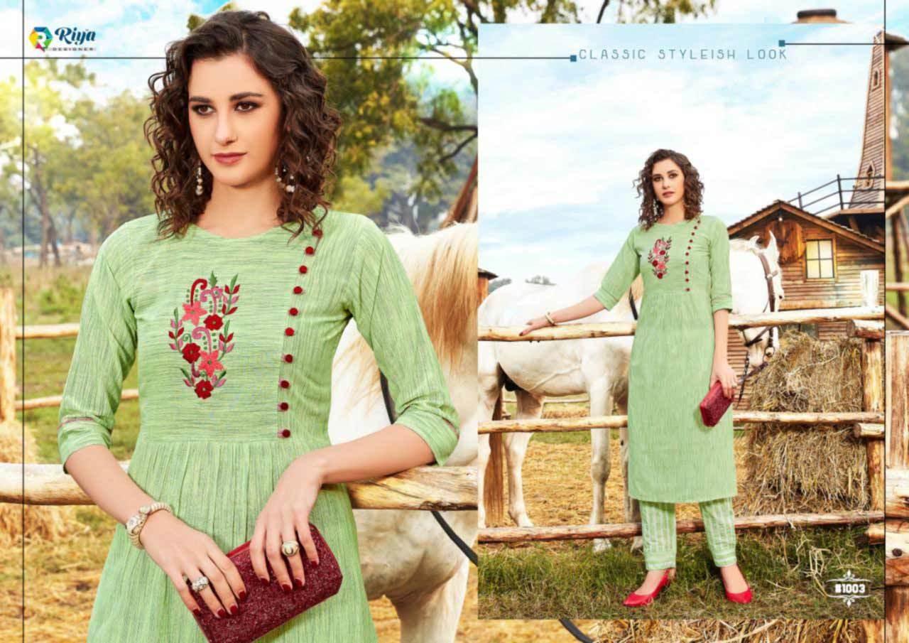 100% Cotton & Linen Handloom With Kalimudi Hand Work