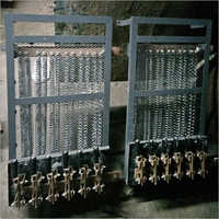 Electric High Voltage Resistance Board