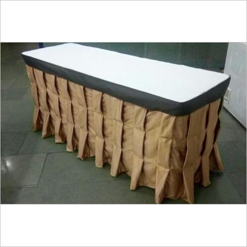 Table Frills
