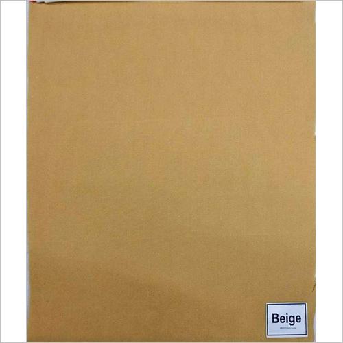 Lycra Spandex Fabric