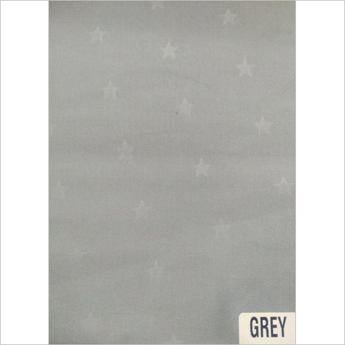Star Design Fabric