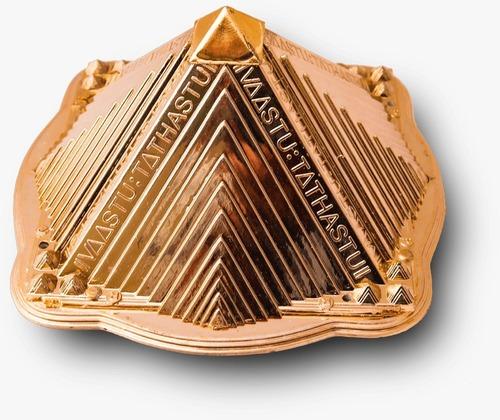 adv tathastu pyramid gold