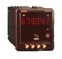 Selec EM306A-C Energy Meter
