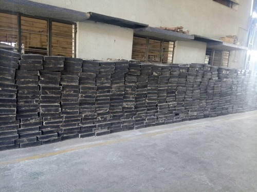 Bitumen Mastic- Acid Proof Mastic