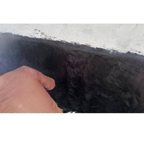 Acid Proof Mastic Lining Service