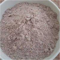 Pure Finger Millet Flour