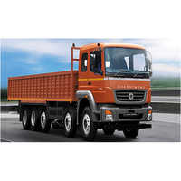 Transport Contractor Services