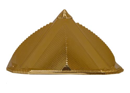 COMMANDO GOLD