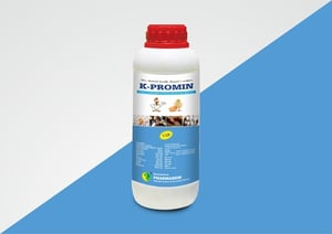 Amino And Trace Minerals For Poultry Feed Supplement