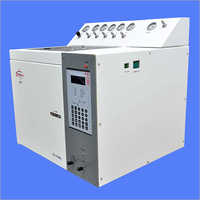 GC 1310RJ Gas Chromatograph