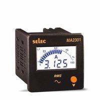Selec MA2301-230V-CE Digital Panel Meter