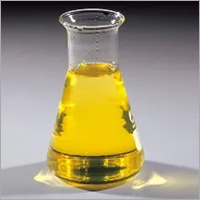 Poly Aluminium Chloride (PAC) Liquid