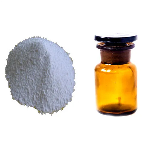 Sodium Aluminate Powder
