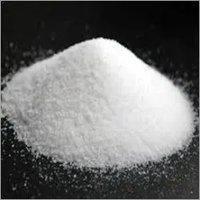 Potassium Chloride (KCL) Powder