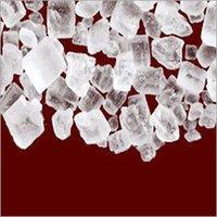 Aluminium Chlorohydrate (ACH)  liquid