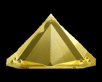 SUPREMO GOLD