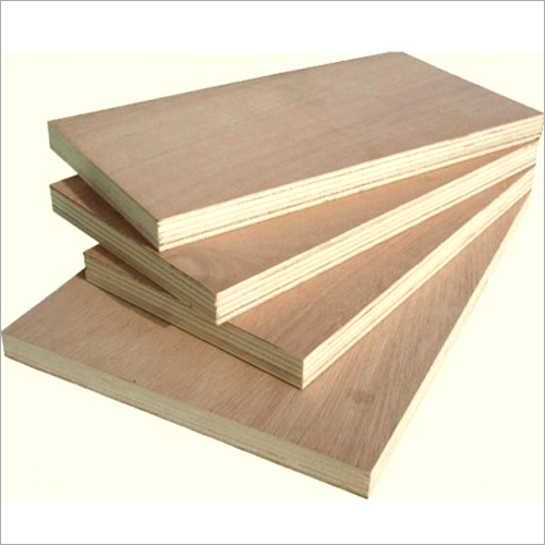 Commercial Furniture Plywood
