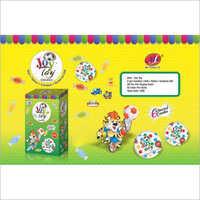 Joy Toy Candy