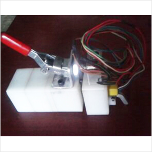 Wiring Harness Terminal Tester