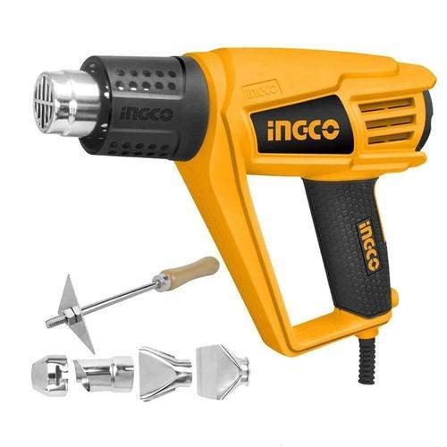 Ingco Hg20008 Heat Gun 2000w