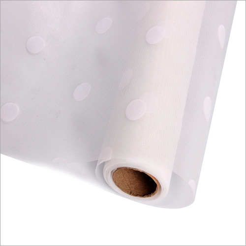 Polyester Packing Film