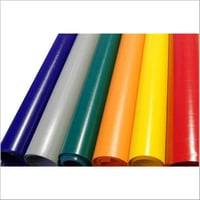 PVC Cloth Roll