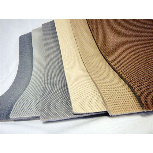 Seat Cover Material