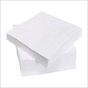 Soft Napkin And Tissue