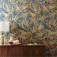 Designer Water Proof Wallpaper