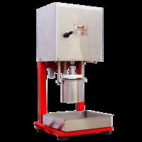 Commercial  Portable Sevai Maker Pneumatic