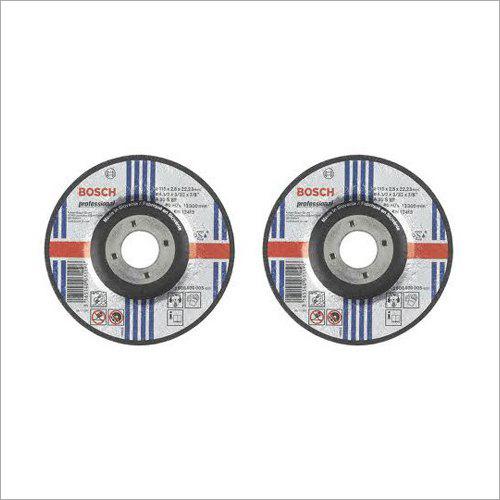 Bosch Grinding Wheels