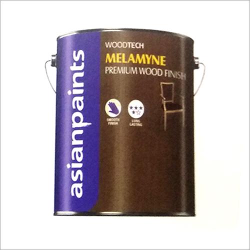 Woodtech Melamyne Premium Wood Finish Paint