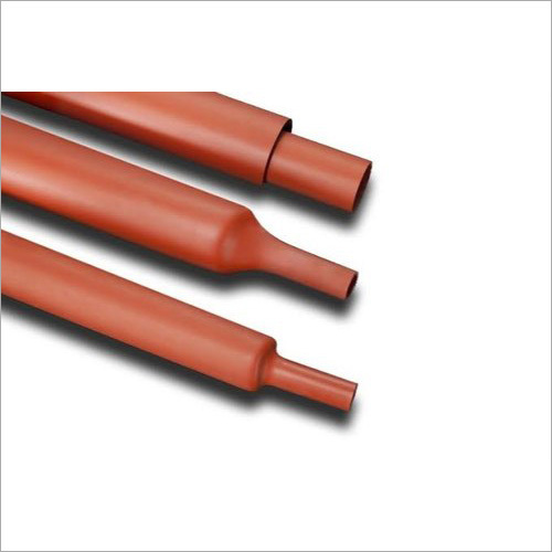 22 kv Heat Shrinkable Sleeve