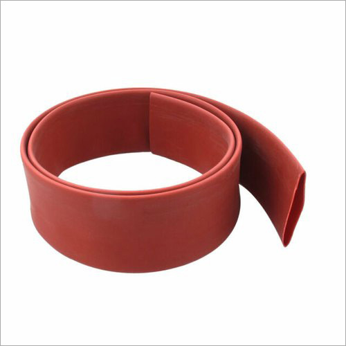 Busbar Heat Shrinkable Sleeve