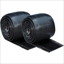 Tread Rubber For All Types Of Tyres