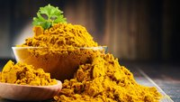 Curry Powder Manufacturer Exporter India