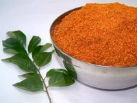Rasam Powder Manufacturer Exporter India