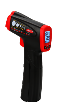UT300H Infrared Thermometers