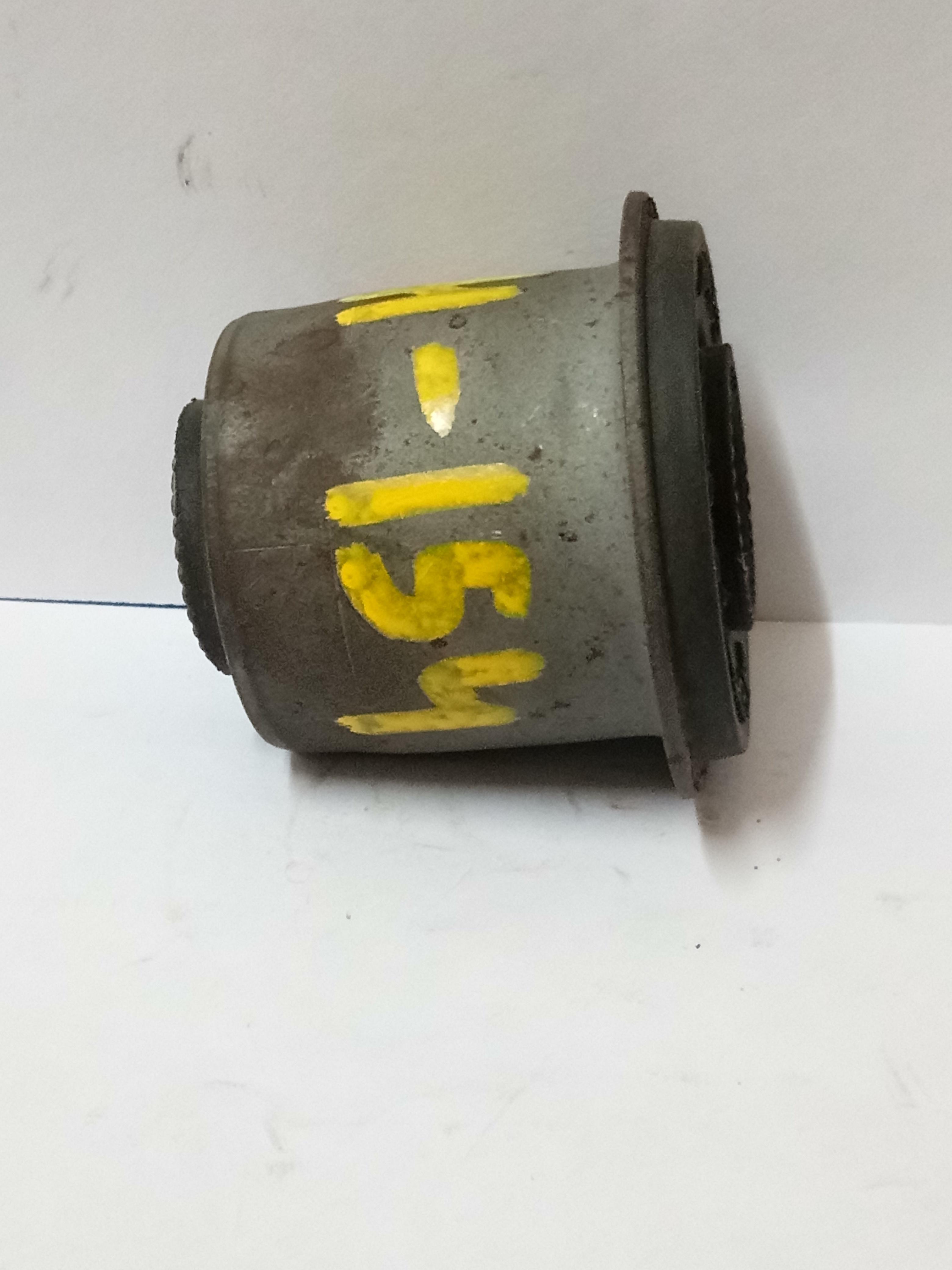 8-94408-840-3 BUSHING ARM UPPER PANTHER
