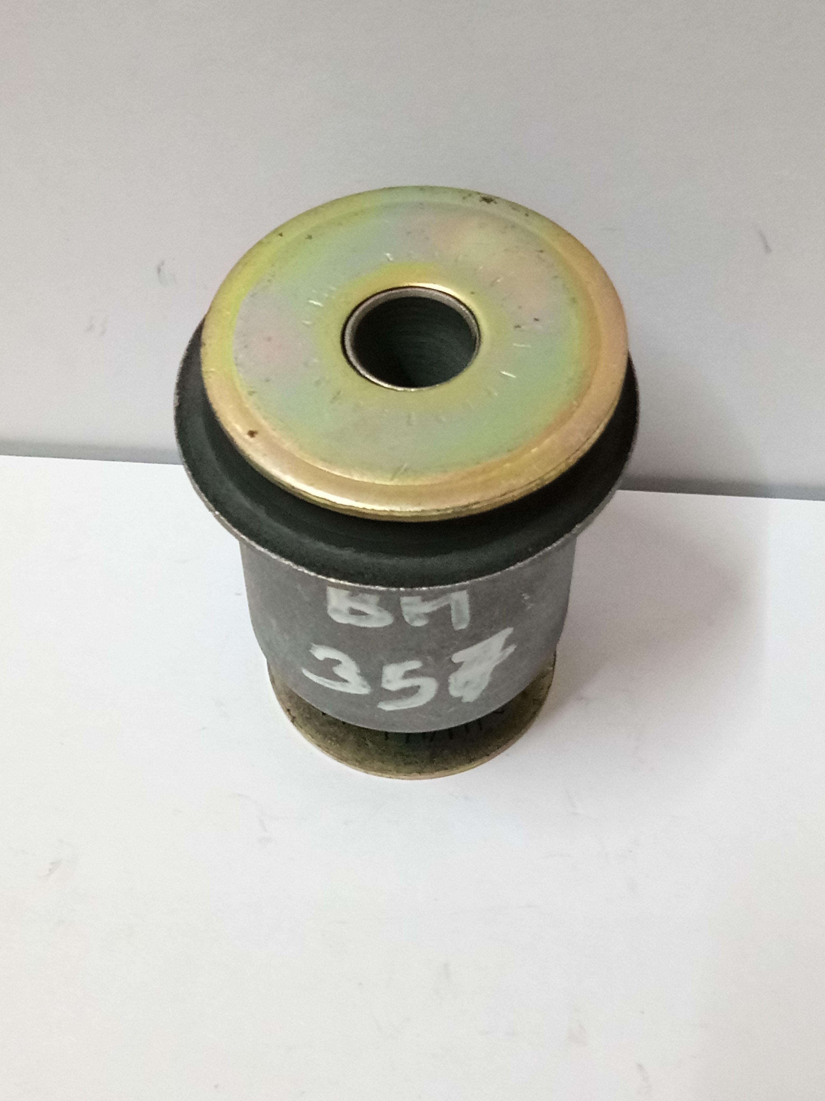 AR8571 BUSH LC TOY HLX VIGO FORT FRT