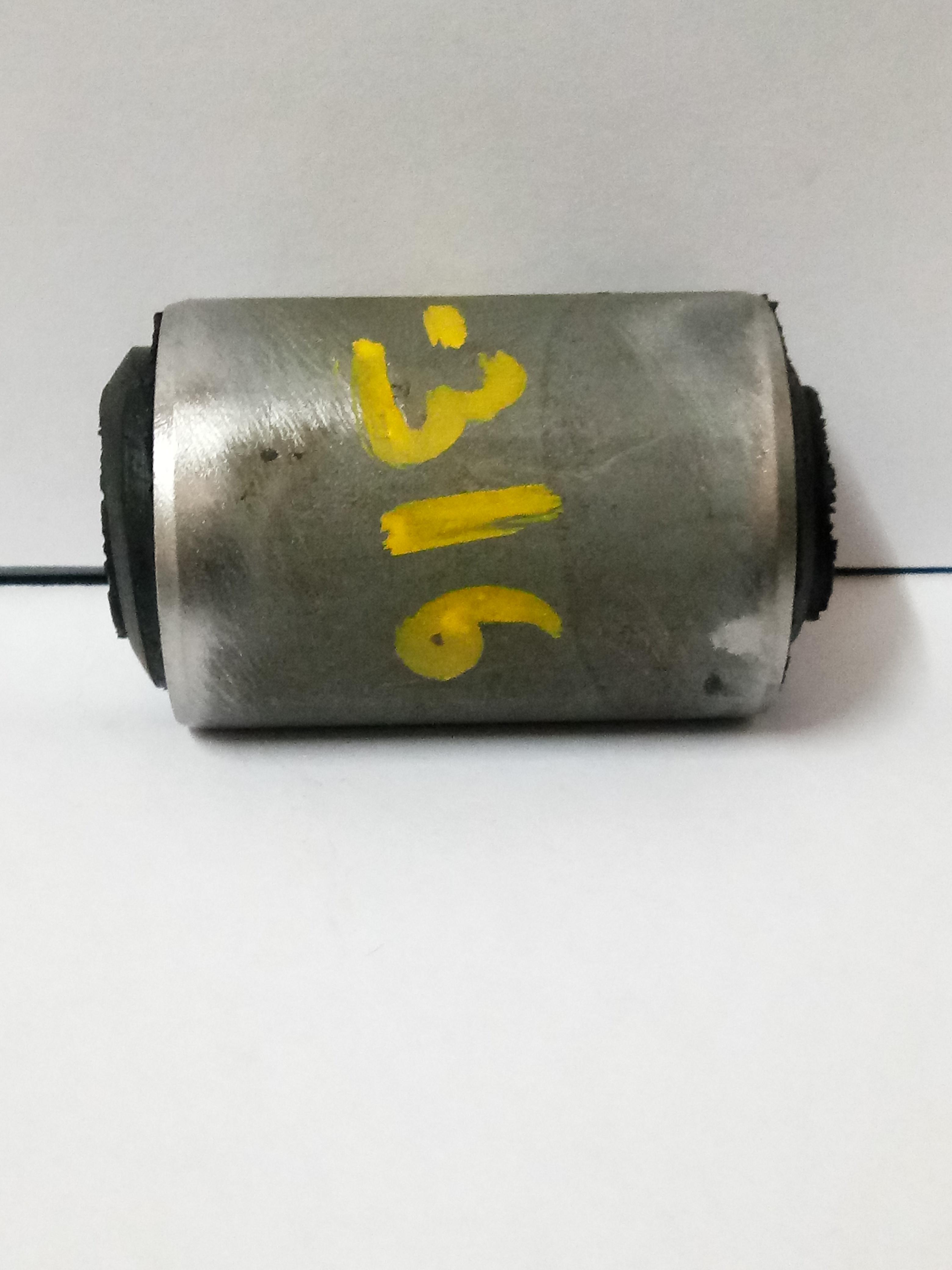 AR5383 BUSH LC NISS SENT 1.8 16V FRT