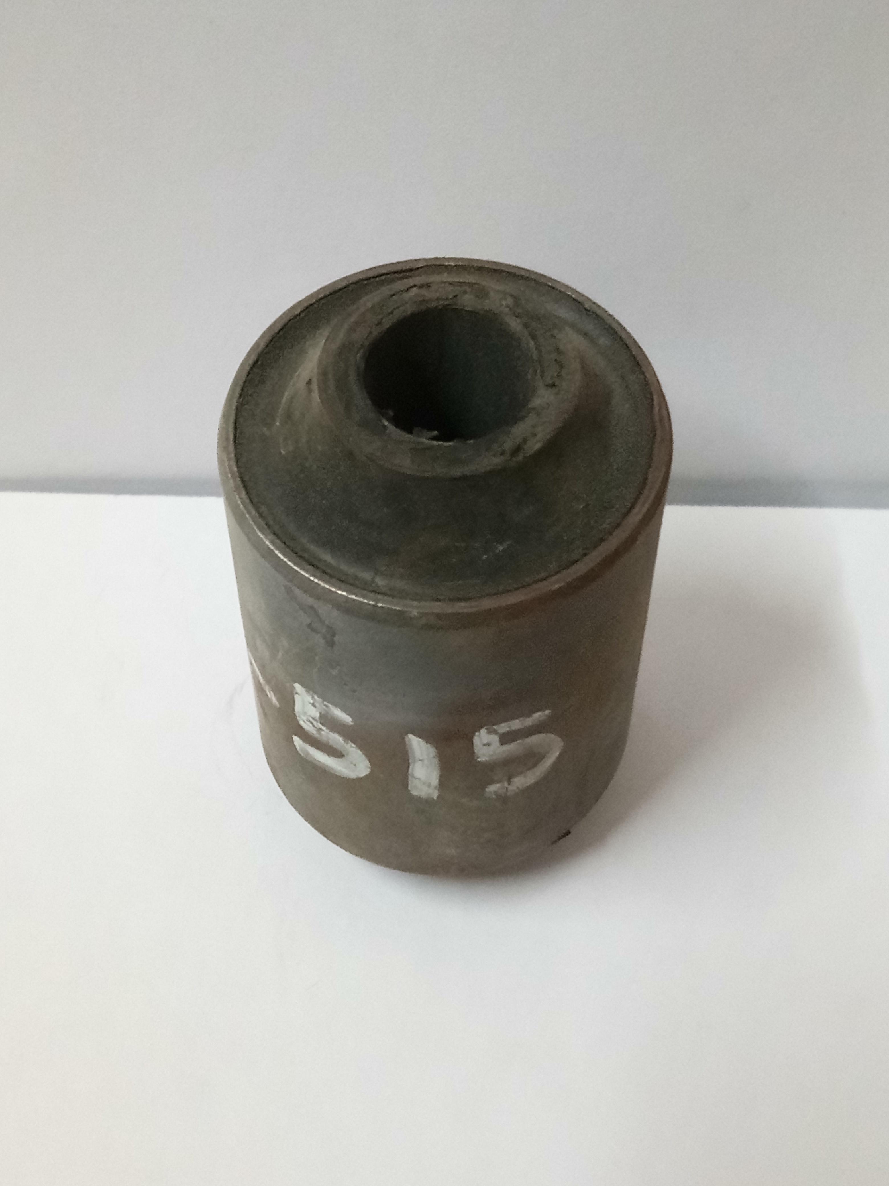 AR6167 BUSH LC TOY CRLLA FWD 1.3 1.6 INN