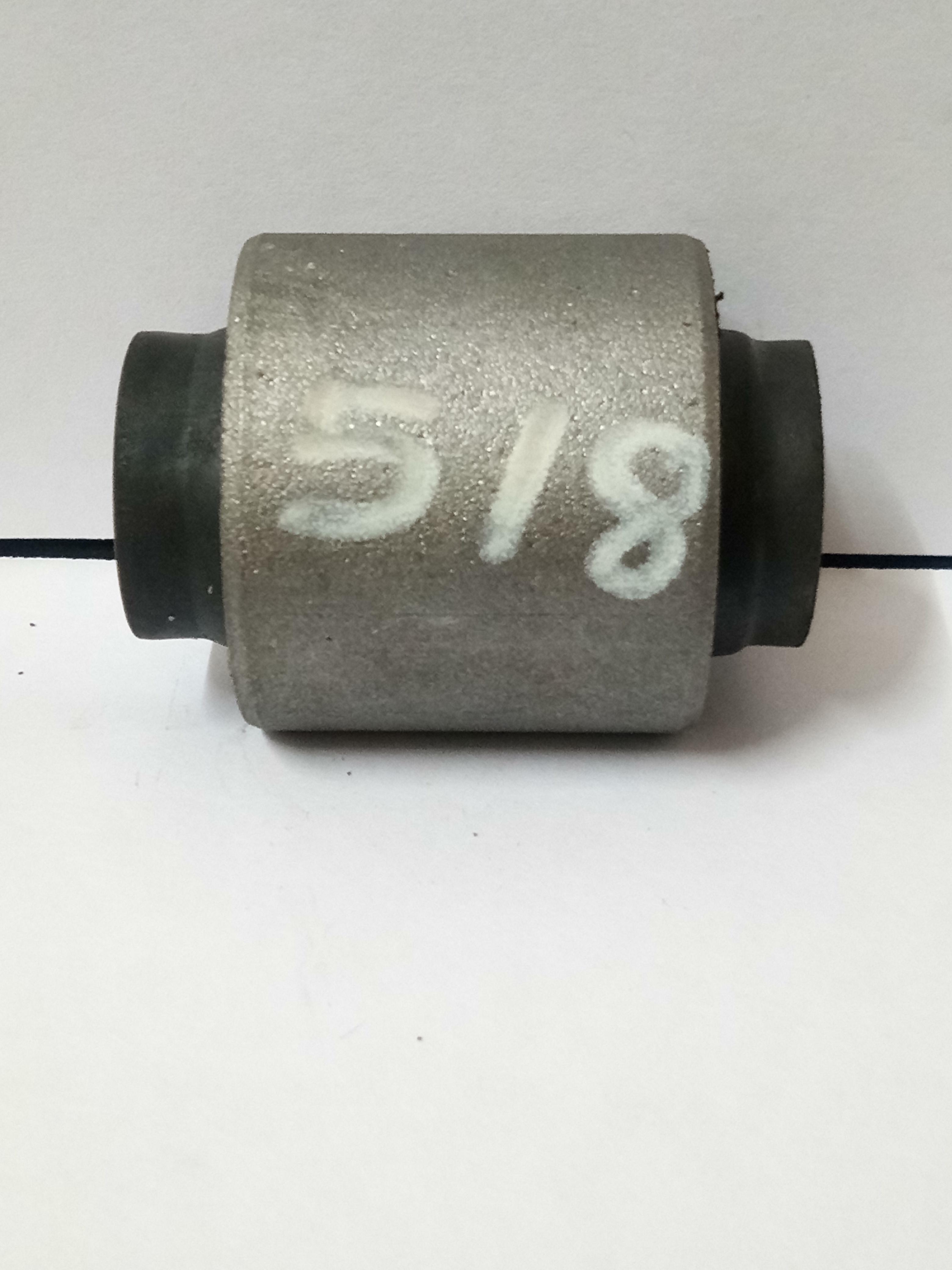 AR7433 BUSH LC HON BALL 150 160 180 (IN)