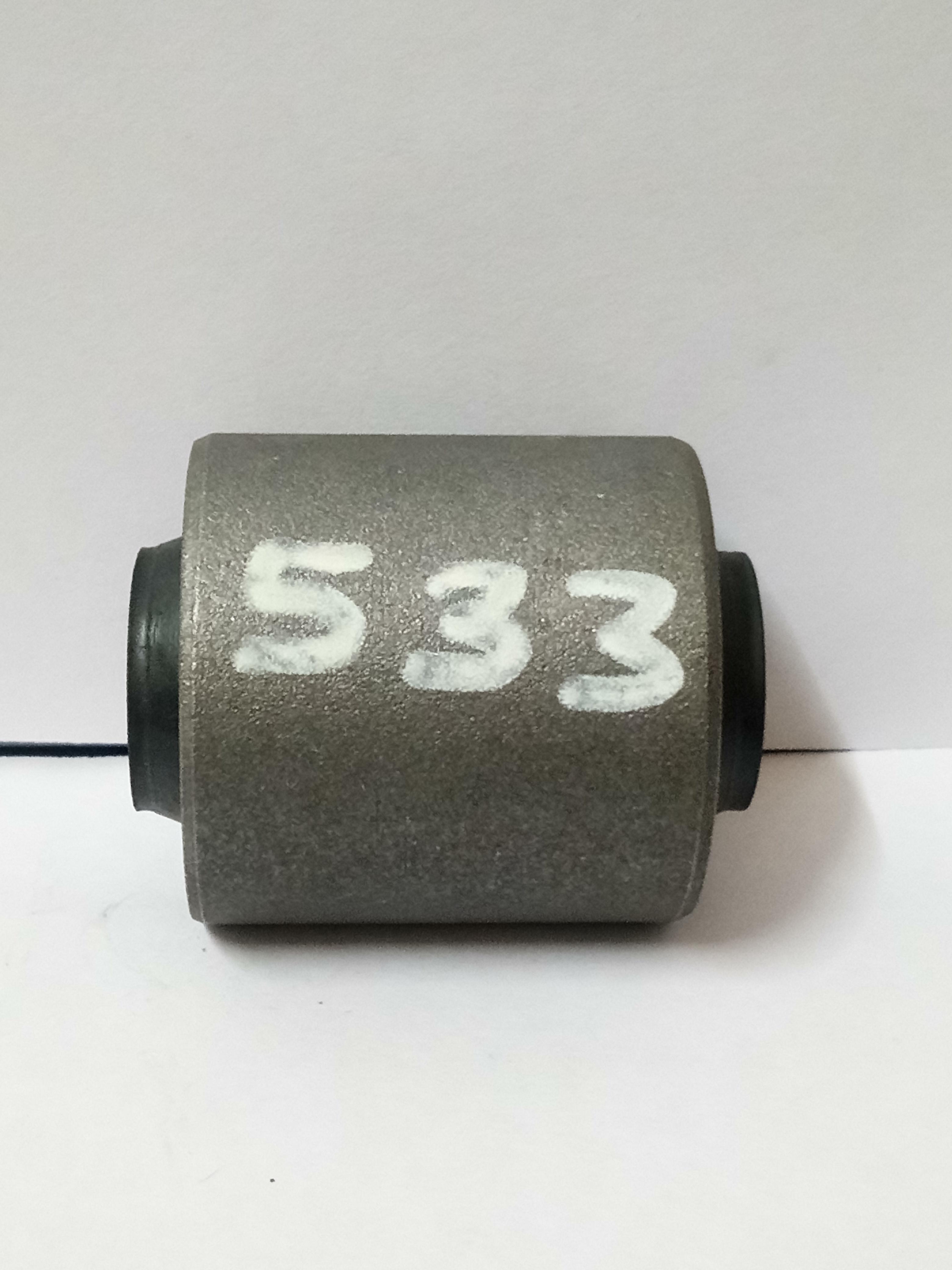 AR7434 BUSH LC HON BALL 150 160 180 (OU)