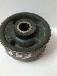 AR6103 BUSH LC OPEL CORS 1.4 1.6 1.8 FRN