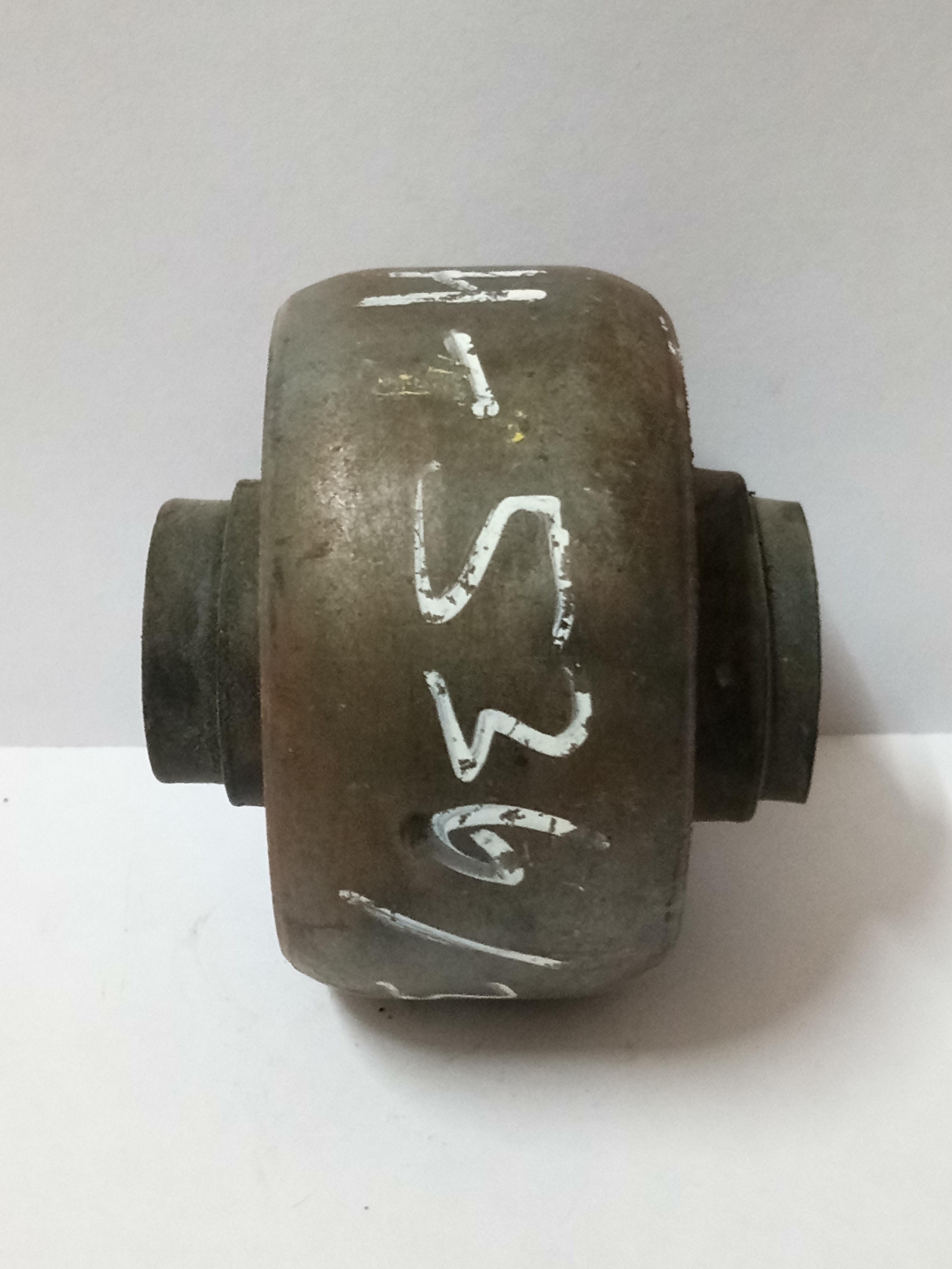 A6819 BUSH LC REN SCEN MEG II (REAR)