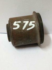AR5647  BUSH UC ISU KB160 230 250 TFR FR