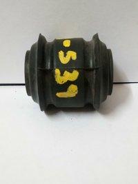 AR8382 BUSH LC HON JAZZ 1.4 1.5 DSI T-T