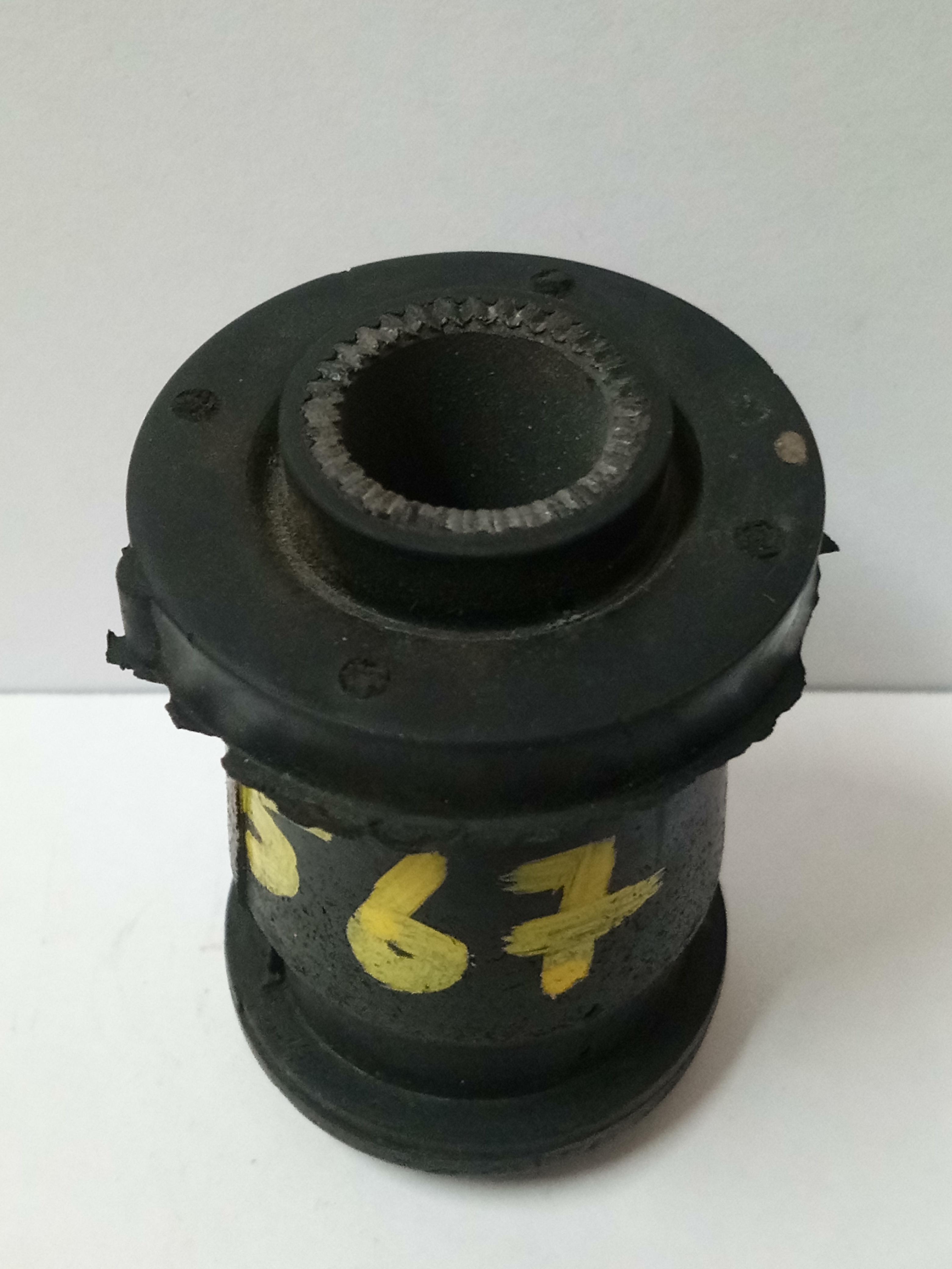 AR7590 BUSH LC TOY CRLLA 7 RUNX 1401 169